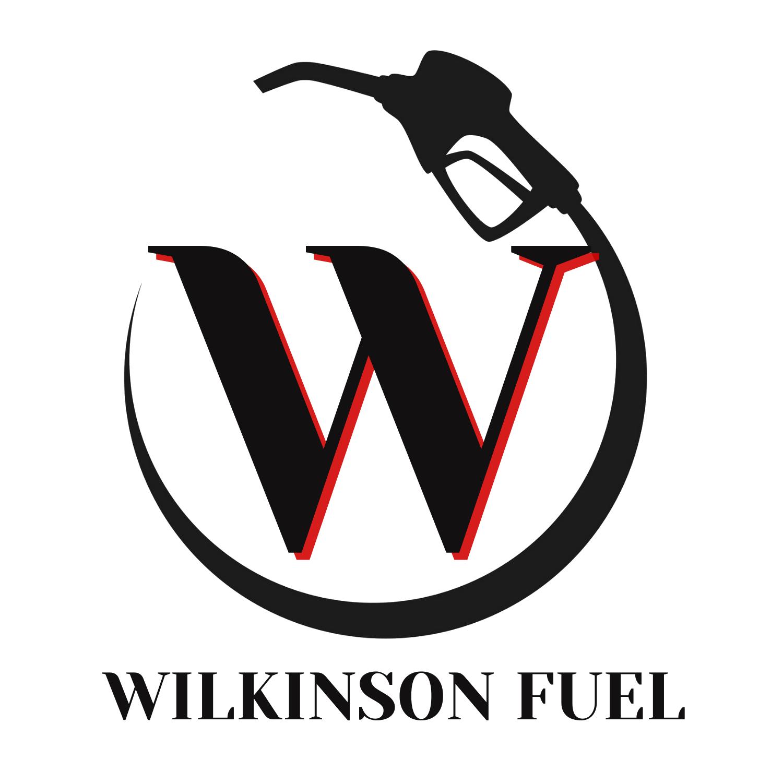 Wilkinson Fuel Logo