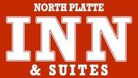 North Platte Inn & Suites Logo