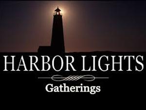 Harbor Lights Logo North Platte