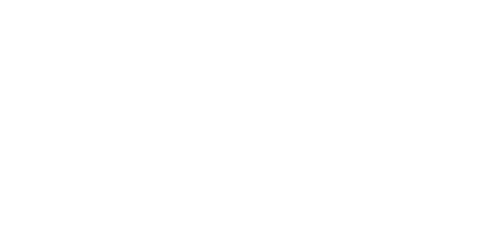Mid Plains Food and Lodging and Event Catering Logo Solid White