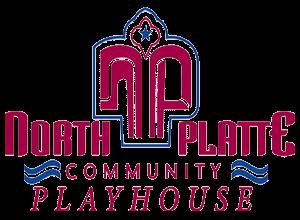 Fox Theater Community Play House North Platte