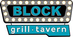 Block Restaurant Grill And Tavern